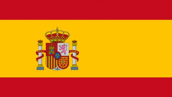 Jasa Visa ke Spanyol || 08559910010