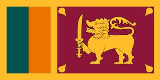 Jasa Visa ke Sri Lanka || 08559910010