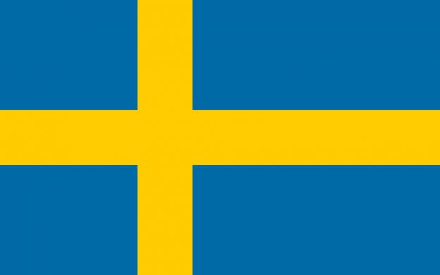 Jasa Visa ke Swedia || 08559910010