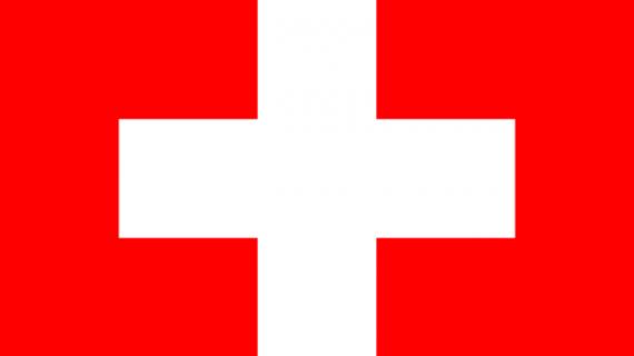 Jasa Visa ke Swiss || 08559910010