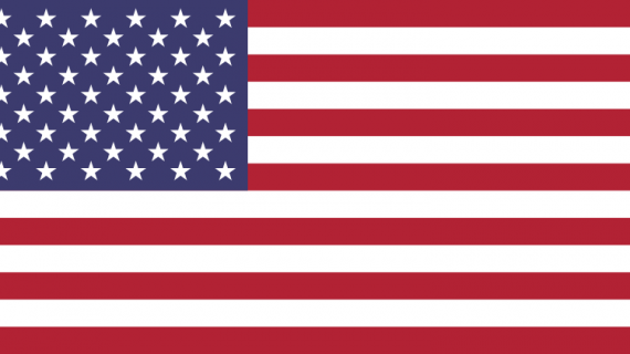 Jasa Visa ke USA ( UNITED STATE of AMERICA ) || 08559910010