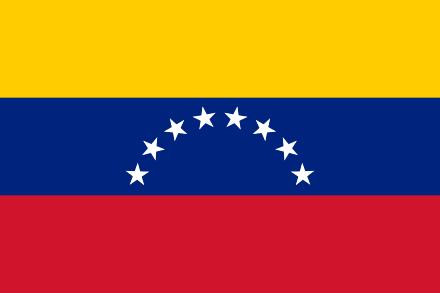 Jasa Visa ke Venezuela || 08559910010