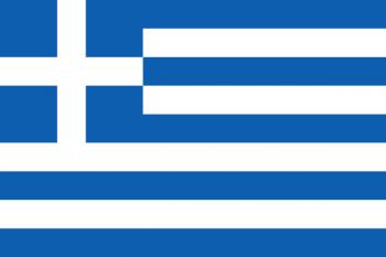 Jasa Visa ke Yunani || 08559910010
