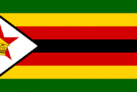 Jasa Visa ke Zimbabwe || 08559910010