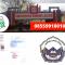 Jasa Legalisir Ijazah Universitas Gunung Leuser Di Kemenristek Dikti || 08559910010
