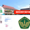 Jasa Legalisir Ijazah Universitas Ibn Khaldun Bogor Di Kemenristek Dikti    08559910010