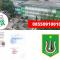 Jasa Legalisir Ijazah Universitas Nasional Di Kemenristek Dikti || 08559910010