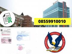 Legalisir Ijazah Universitas Pelita Harapan Di Kemenristek Dikti    08559910010