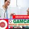 Jasa Apply Medical Check Up UAE || 08559910010
