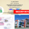 Jasa Legalisir Ijazah Universitas Negeri Gorontalo Di Kemenristek Dikti || 08559910010