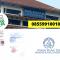 Jasa Legalisir Ijazah Institut Bisnis Dan Informatika Kwik Kian Gie Di Kemenristek Dikti || 08559910010