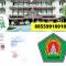 Jasa Legalisir Ijazah Institut Pertanian Stiper Di Kemenristek Dikti || 08559910010