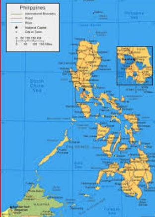Jasa Legalisir KEMENKUMHAM di Filipina    08559910010