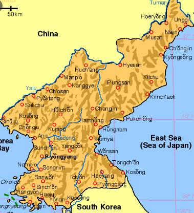 Jasa Legalisir KEMENKUMHAM di Korea Utara || 08559910010
