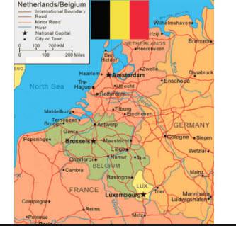 Jasa Legalisir KEMENKUMHAM di Belgia || 08559910010