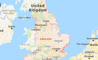 Jasa Legalisir KEMENKUMHAM di Inggris || 08559910010
