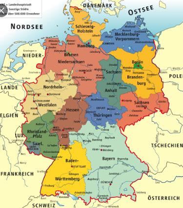 Jasa Legalisir KEMENKUMHAM di Jerman || 08559910010
