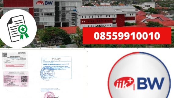 Jasa Legalisir Ijazah Institut Ilmu Kesehatan Bhakti Wiyata Kediri Di Kemenristek Dikti    08559910010