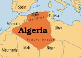 Jasa Legalisir KEMENKUMHAM di Aljazair || 08559910010