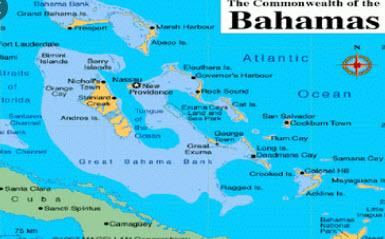Jasa Legalisir KEMENKUMHAM di Bahamas || 08559910010