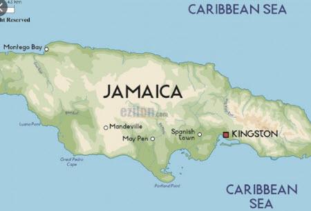 Jasa Legalisir KEMENKUMHAM di Jamaika || 08559910010