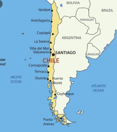 Jasa Legalisir KEMENKUMHAM di Chili    08559910010
