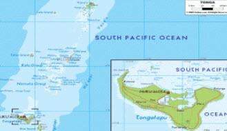Jasa Legalisir KEMENKUMHAM di Tonga || 08559910010