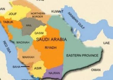 Jasa Legalisir Kementrian Luar Negeri (KEMENLU) di Arab Saudi || 08559910010