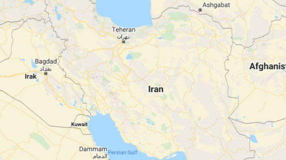 Jasa Legalisir Kementrian Luar Negeri (KEMENLU) di Iran || 08559910010