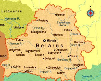 Jasa Legalisir Kementrian Luar Negeri (KEMENLU) di Belarus || 08559910010