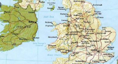 Jasa Legalisir Kementrian Luar Negeri (KEMENLU) di Inggris || 08559910010