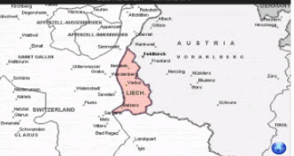 Jasa Legalisir Kementrian Luar Negeri (KEMENLU) di Liechtenstein || 08559910010
