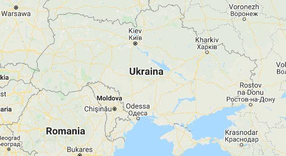 Jasa Legalisir Kementrian Luar Negeri (KEMENLU) di Ukraina    08559910010