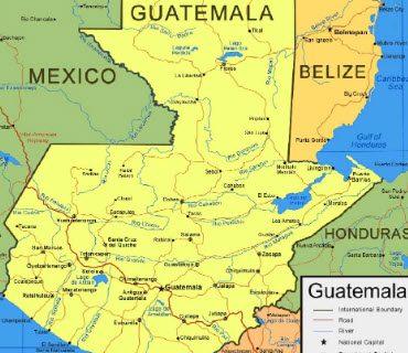 Jasa Legalisir Kementrian Luar Negeri (KEMENLU) di Guatemala    08559910010