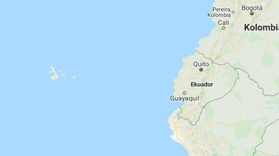 Jasa Legalisir Kementrian Luar Negeri (KEMENLU) di Ekuador || 08559910010