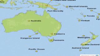 Jasa Legalisir Kementrian Luar Negeri (KEMENLU) di Tuvalu || 08559910010