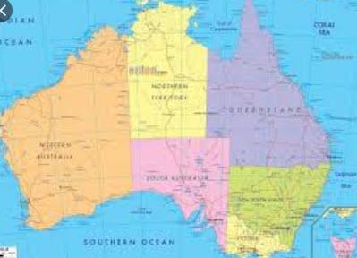 Jasa Legalisir Penerjemah Tersumpah di Australia || 08559910010