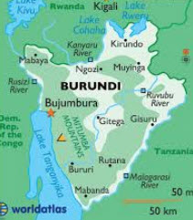 Jasa Legalisir Penerjemah Tersumpah di Burundi || 08559910010