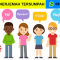 Jasa Legalisir Penerjemah Tersumpah di Paraguay    08559910010