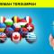 Jasa Penerjemah Tersumpah di Kota Tarakan || 08559910010