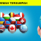 Jasa Penerjemah Tersumpah di Kabupaten Halmahera Selatan    08559910010