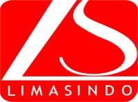 Jasa Legalisir - LIMASINDO || 08559910010
