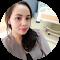 Michelle Tan || Jasa Legalisir || 08551070070