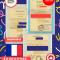 Jasa Legalisir Akta Lahir Indonesia di Dijon – Prancis || 08559910010