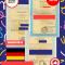 Jasa Legalisir Akta Lahir Indonesia di Bremen – Jerman  || 08559910010