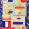 Jasa Legalisir Akta Lahir Indonesia di Strasbourg – Prancis    08559910010
