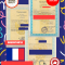 Jasa Legalisir Akta Lahir Indonesia di Guadeloupe – Prancis || 08559910010
