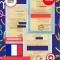 Jasa Legalisir Akta Lahir Indonesia di Toulouse – Prancis || 08559910010