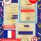 Jasa Legalisir Akta Lahir Indonesia di Provence-Alpes-Côte – Prancis    08559910010