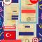 Jasa Legalisir Akta Lahir Indonesia Di Bingöl – Turki || 08559910010